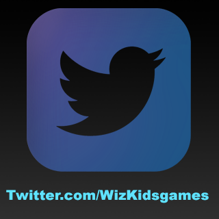 WizKids Official Follow Us on Twitter Link Thumbnail | Linktree