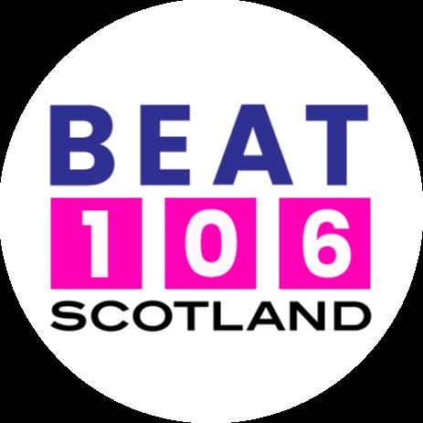 @beat106scotland Profile Image | Linktree