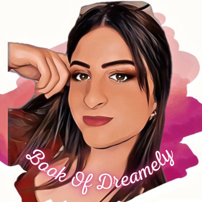 Bookofdreamely ✨ (bookofdreamely) Profile Image | Linktree