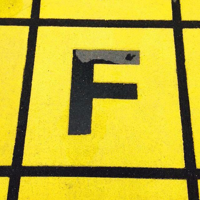 @florian.scheffler Profile Image | Linktree
