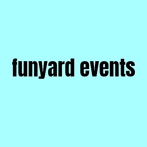 @Funyardevents Profile Image   Linktree