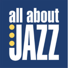 @LisaMarieSimmons All About Jazz Review Link Thumbnail | Linktree