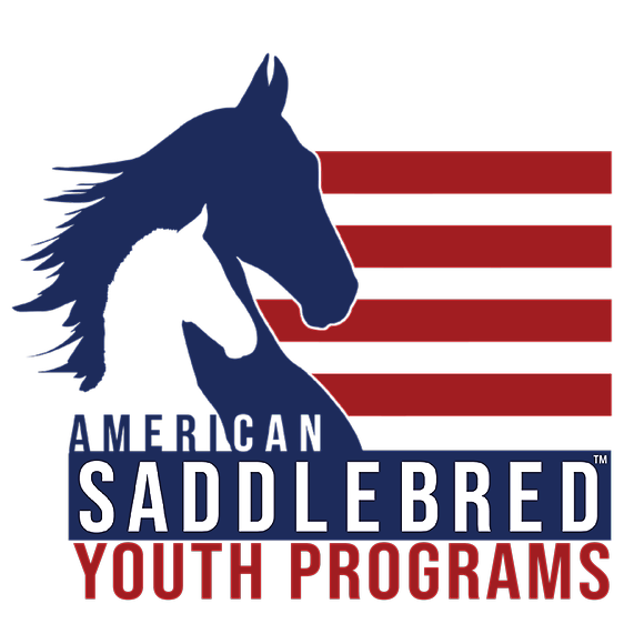 ASHBA Youth Programs (ASHBAYouth) Profile Image | Linktree