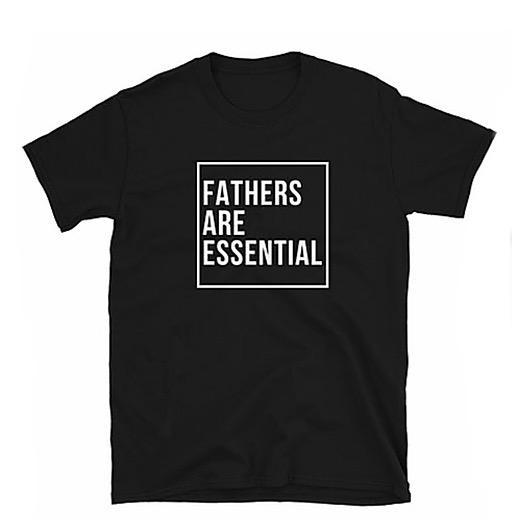 FatherShip Merch