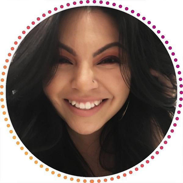 @adrianna_nicole_fndme Profile Image   Linktree