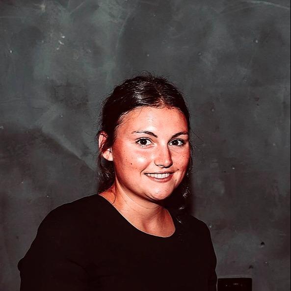 Svetlana Sterlin (svetlanasterlin) Profile Image   Linktree