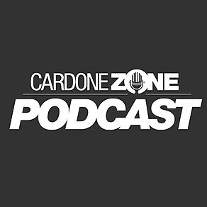 @grantcardone Listen to My Podcast Link Thumbnail   Linktree