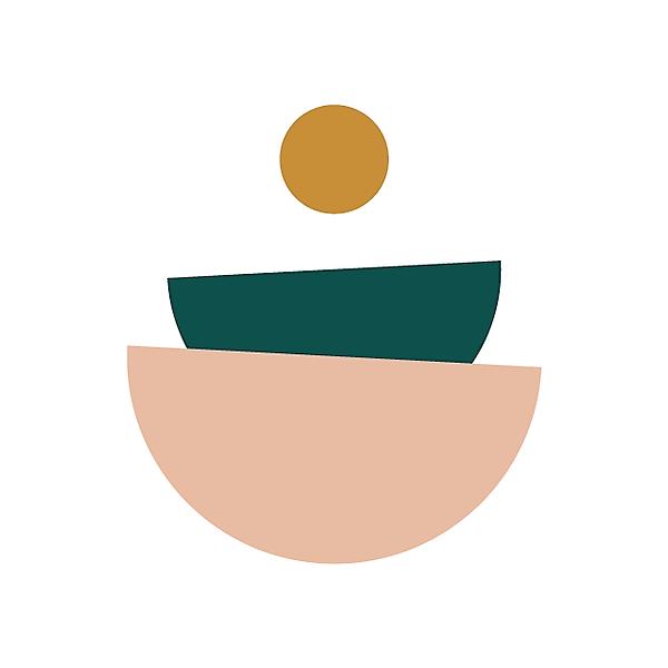 @wellemental Profile Image | Linktree