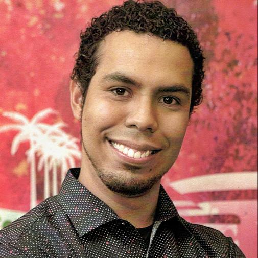 Vinício Francisco (viniciofrancisco) Profile Image | Linktree