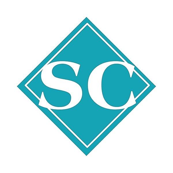 @laboratoriosantacecilia Profile Image | Linktree