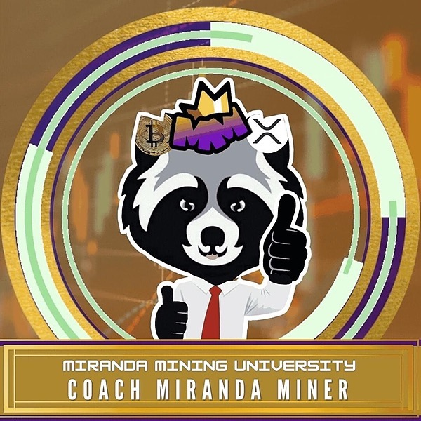 Coach Miranda Miner (MirandaMiner) Profile Image   Linktree