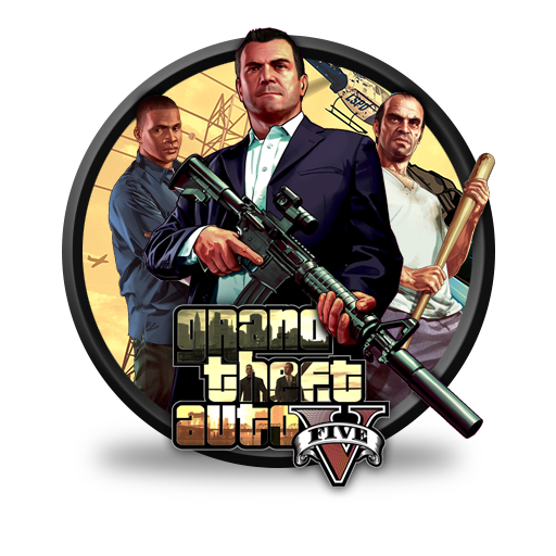 GTA V Cheat (gta.v.cheat) Profile Image   Linktree