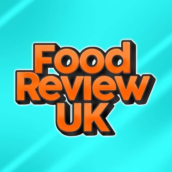 @FoodReviewUK Profile Image   Linktree
