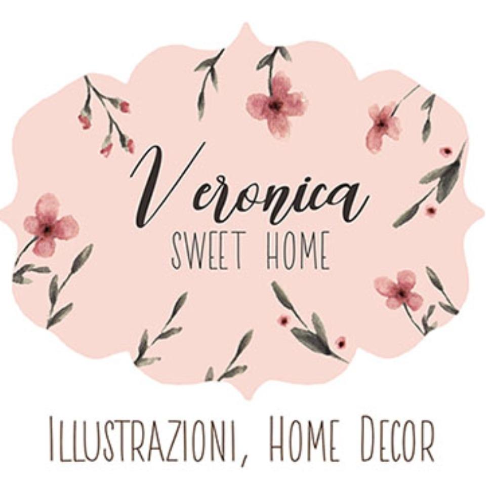 @veronicasweethome Profile Image | Linktree