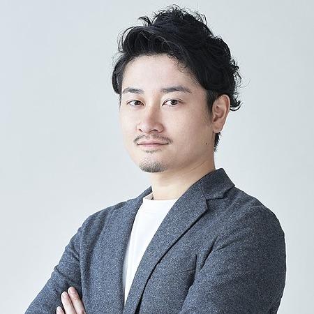 株式会社MainC-メインク (qualio) Profile Image   Linktree