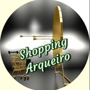 Shopping Arqueiro - Whatsapp