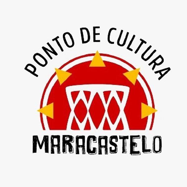 @coletivomaracastelo (pontodeculturamaracastelo) Profile Image   Linktree