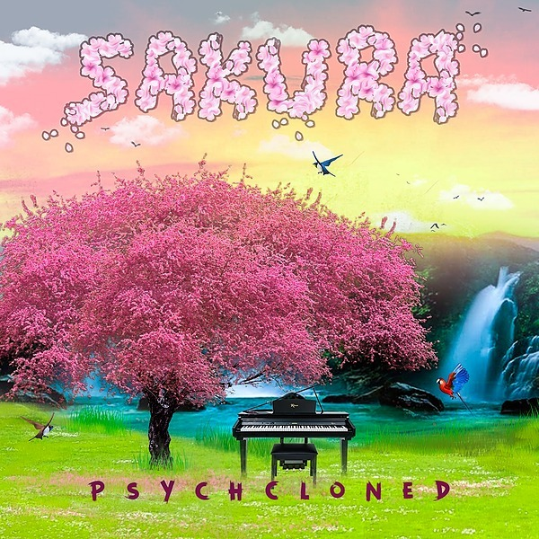 @PsychCloned Sakura Link Thumbnail   Linktree