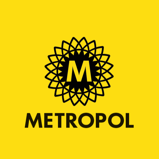 @joensuunmetropol (kauppakeskusmetropol) Profile Image | Linktree