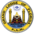 Masonic Education
