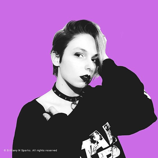 Brittany N Sparks (brittanynsparks) Profile Image | Linktree