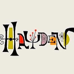 Hayden Evans Art (haydenevansart) Profile Image   Linktree