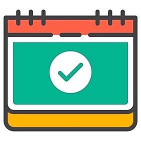 @siberkreasi DAFTAR - Kelas Asah Digital Siberkreasi Link Thumbnail | Linktree