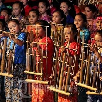 PKBM Bakti Nusa Sekolah Gratis SMK BAKTI NUSA Link Thumbnail | Linktree
