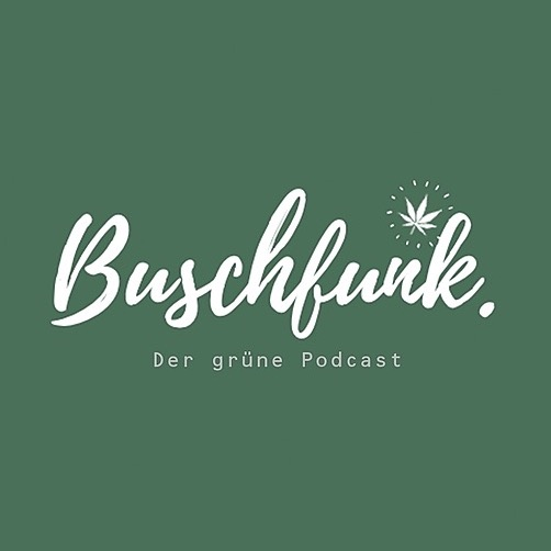 @buschfunk.podcast Profile Image | Linktree
