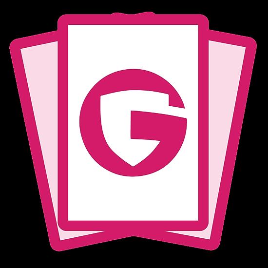 The Games Guild (gamesguild) Profile Image   Linktree