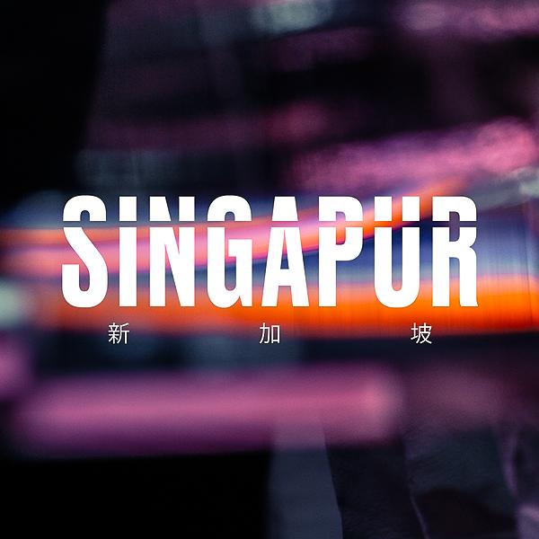 @Singapur Profile Image | Linktree
