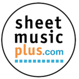 Mark W Griffiths Mark W Griffiths purchase Sheet Music Link Thumbnail   Linktree