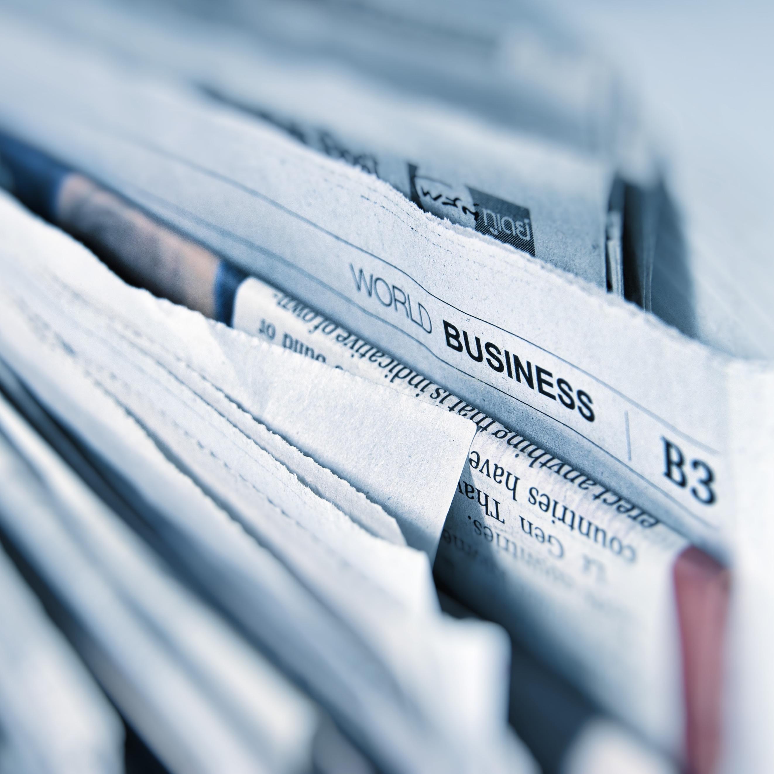 Gemeinwohl-Ökonomie   Medieninfo