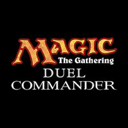 @DocFX Magic Duel Commander website Link Thumbnail   Linktree