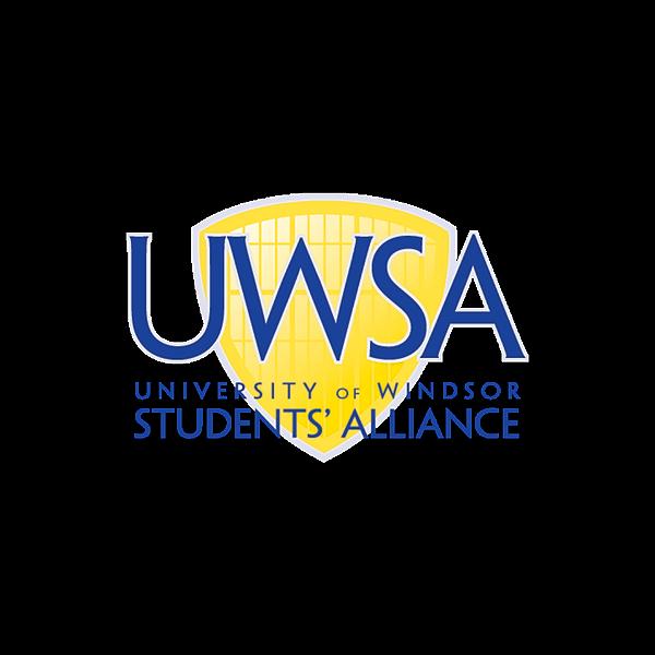 @uwsa4u Profile Image | Linktree