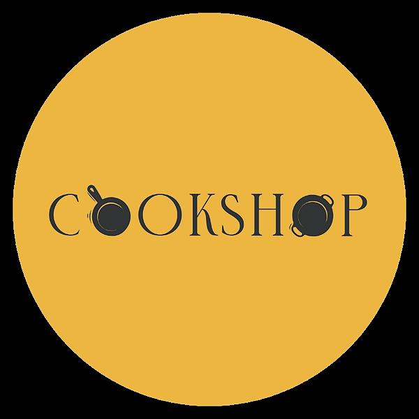@cookshopmx Profile Image | Linktree