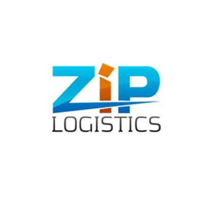 @ziplogistics Profile Image   Linktree