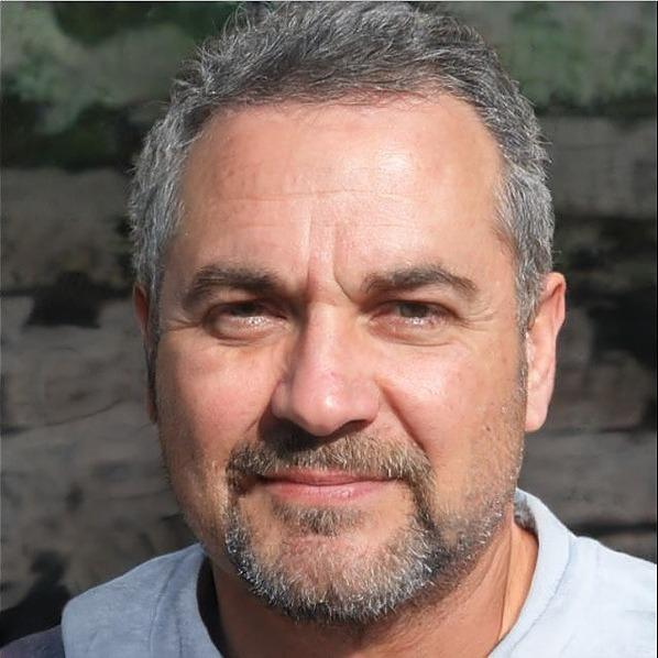 Dating coach (jamesaward7) Profile Image | Linktree