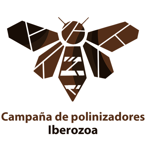 @polinizadores_iberozoa Profile Image | Linktree