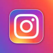 @YoSoyFranciscanos Instagram Link Thumbnail   Linktree