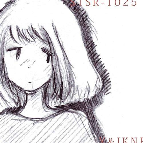 MIRAI records 相対性理論『YOU & IDOL / キッズ・ノーリターン』(single ver.)  Link Thumbnail   Linktree