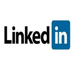 THOMAS J. ESPER Great companies hire skilled people that are motivated and inspire them. Then they work to keep them Link Thumbnail | Linktree