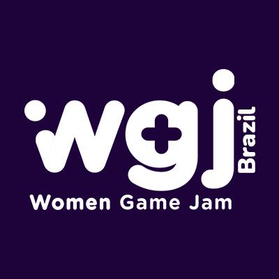 @wgjbr Profile Image | Linktree