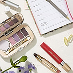 @fashionhr Make up proizvodi s kojima ćemo lakše podnijeti visoke temperature Link Thumbnail | Linktree