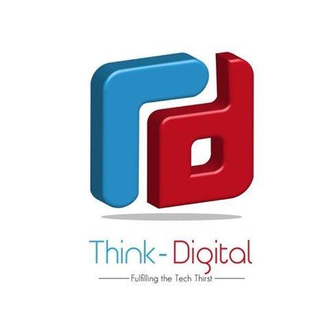 Think-Digital Students Club (thinkdigitalclub) Profile Image | Linktree