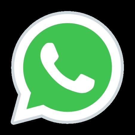 STAR TUTOR Whatsapp admin 2 Link Thumbnail | Linktree
