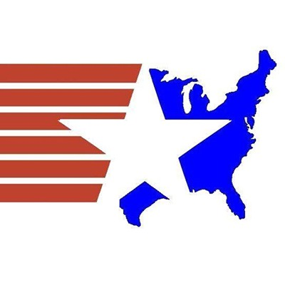 TRUTHPARADIGM.NET | @TRUPARNET National Center for Constitutional Studies - Resources Link Thumbnail | Linktree