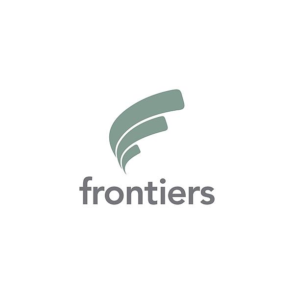 @frontiersUK Profile Image | Linktree