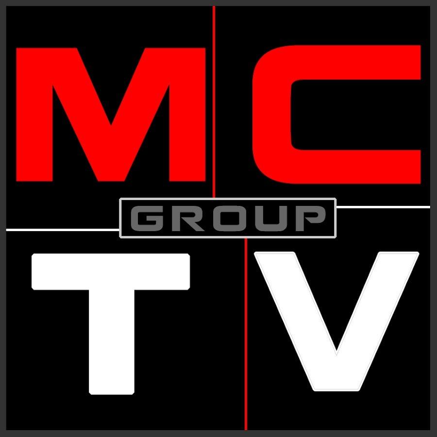 @musicacristiana Profile Image | Linktree