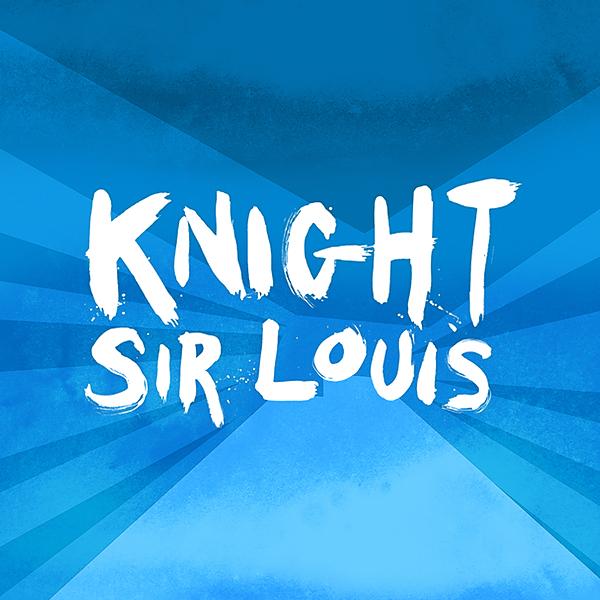 @knightsirlouis Profile Image   Linktree